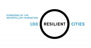 logo-100_resilient_cities