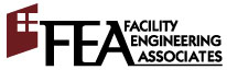 logo-facility-engineering-assoc