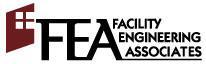 logo-facility-engineering-assoc