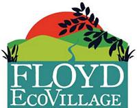 logo-floyd_ecovillage