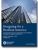 pubart-designing-for-resilient-america
