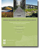 pubart-greenbuilding-climateresislience