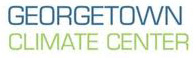 logo-georgetown_climate_center