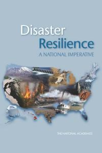 NASdisaster resilience rep