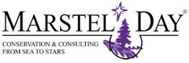 logo-marstel-day