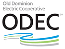 Old Dominion Electric Cooperative (ODEC)