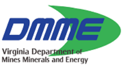 Virginia Department of Mines, Minerals, and Energy