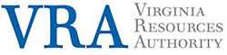 Virginia Resources Authority (VRA)