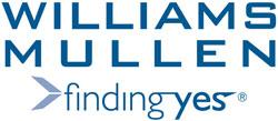 Willams Mullen
