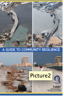NIST Community Resilience Planning Guide