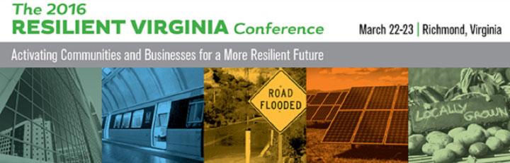 banner-2016-rva-conference