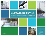 climate-ready-dc-th