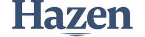 logo-Hazen and Sawyer