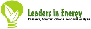 logo-Leaders in Energy