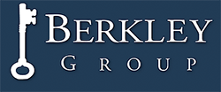 The Berkley Group