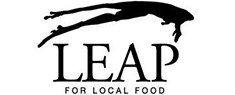 LEAP for Local Food