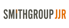SmithGroup JJR