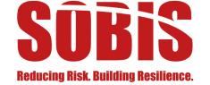 Sobis, Inc.