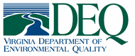 Virginia Department of Environmental Quality