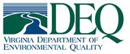 Virginia Department of Environmental Quality