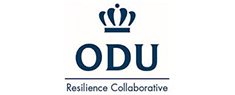 ODU Resilience Collaborative