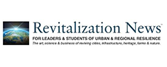 Revitalization News
