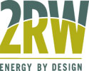 2RW: Energy By Design
