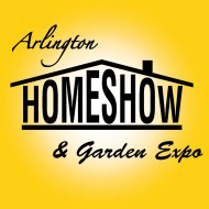 Arlington Homeshow and Garden Expo
