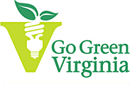Go Green Virginia