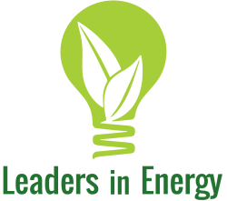 Leaders in Energy