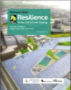 Resilientvirginia Resilient Virginia
