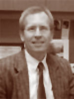 Eric Bendfeldt