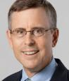Jim Pierobon