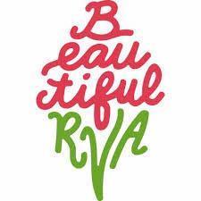Beautiful RVA