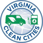 Virginia Clean Cities