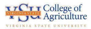 VSU College of Agriculture logo