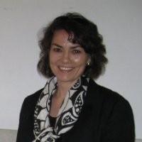 Ellen Graap Loth