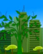 LEED Benefits for Resilient Communities