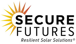 Secure Futures