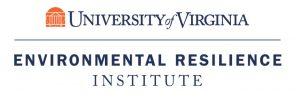 Environmental Resilience Institute, University of Virginia