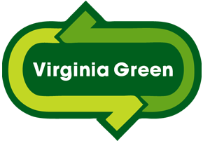 Virginia Green Event