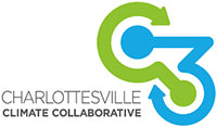 Charlottesville Climate Collaborative