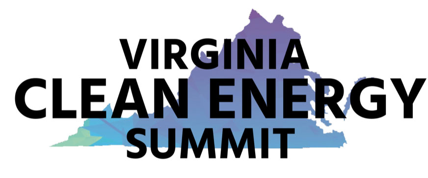 Virginia Clean Energy Summit