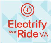 Electrify Your Ride VA
