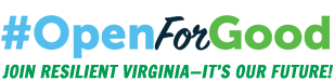 Join Resilient Virginia: It's Our Future!