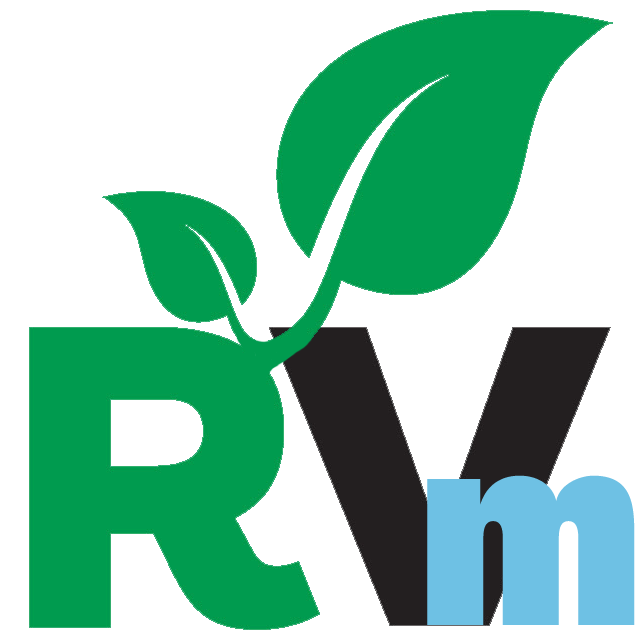 Become a Member of Resilient Virginia