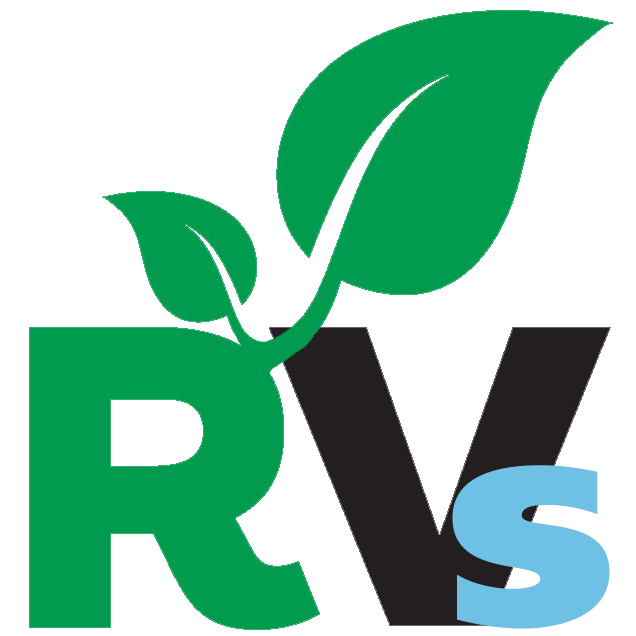 Become a Sponsor for Resilient Virginia