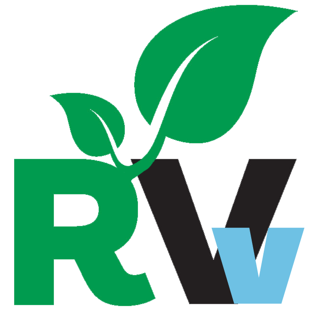 Become a Volunteer for Resilient Virginia