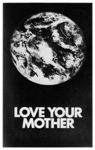 EarthDay - Love Your Mother