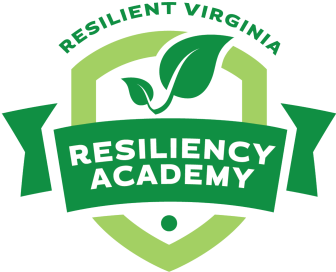 Resiliency Academy: Resilient Virginia